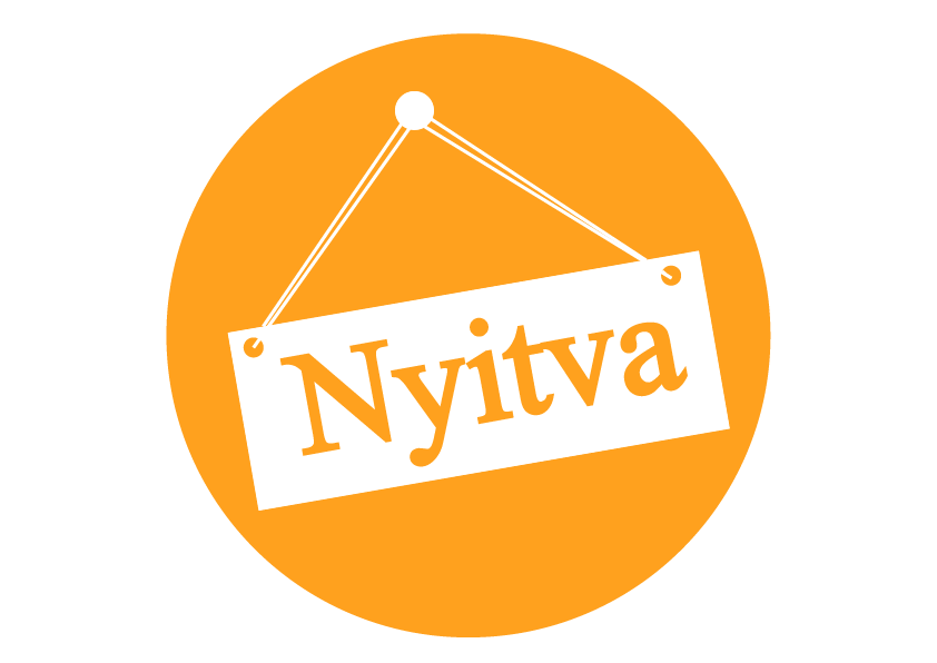 nyitva_icon