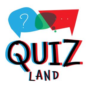 Quizland - Kvízek Nektek!