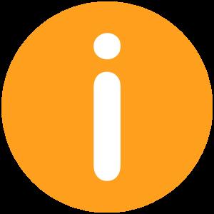 info_ikon